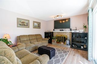 """Photo 8: 6080 185B Street in Surrey: Cloverdale BC House for sale in """"Eagle Crest"""" (Cloverdale)  : MLS®# R2260925"""