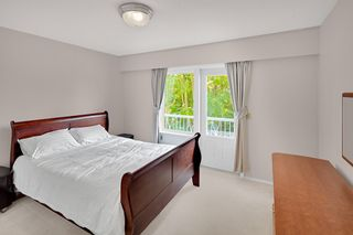 Photo 12: 134 MONTGOMERY Street in Coquitlam: Cape Horn House for sale : MLS®# R2404412