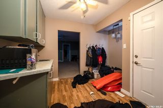 Photo 9: 333 Johnson Crescent in Saskatoon: Pacific Heights Residential for sale : MLS®# SK859997