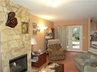 Photo 10: 1377 LINCOLN Drive in Port Coquitlam: Oxford Heights House for sale : MLS®# V1090879