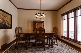Photo 7: 7 High Meadow Drive in East St. Paul: Single Family Detached for sale : MLS®# 1407075