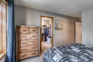 Photo 22: 192 Inglewood Cove SE in Calgary: Inglewood Row/Townhouse for sale : MLS®# A1039017