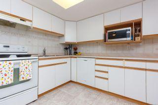 Photo 6: 207 1615 Belcher Ave in : Vi Jubilee Condo for sale (Victoria)  : MLS®# 869164