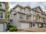 """Main Photo: 28 20460 66 Avenue in Langley: Willoughby Heights Townhouse for sale in """"Willow Edge"""" : MLS®# R2628870"""