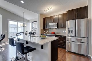 Photo 4: 74 Nolancrest Rise NW in Calgary: Nolan Hill Detached for sale : MLS®# A1102885
