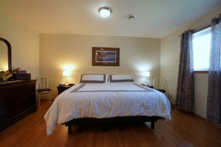 Photo 16: 32149 Road 68 N in Portage la Prairie RM: House for sale : MLS®# 202112201
