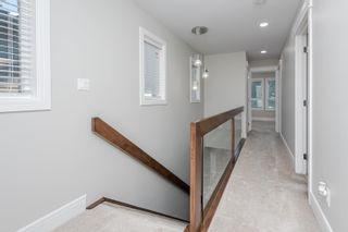 Photo 24: 10615 136 Street in Edmonton: Zone 11 House for sale : MLS®# E4261656