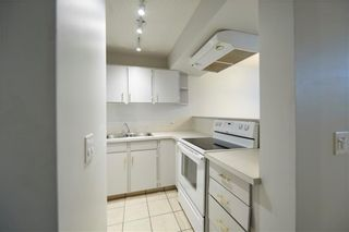 Photo 3: 215 2204 1 Street SW in Calgary: Mission Apartment for sale : MLS®# A1057983