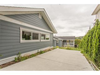 Photo 19: 770 CHILKO Drive in Coquitlam: Ranch Park House for sale : MLS®# R2177437