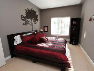 Photo 10: 218 10 DISCOVERY RIDGE Close SW in CALGARY: Discovery Ridge Condo for sale (Calgary)  : MLS®# C3559178