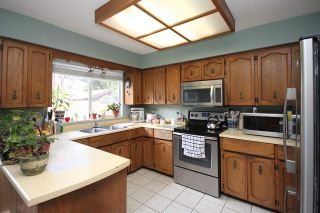 Photo 4: 10611 GAUNT Court in Richmond: Steveston North House for sale : MLS®# R2140052