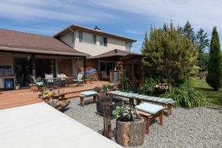 Photo 5: 7485 Wallace Dr in : CS Saanichton House for sale (Central Saanich)  : MLS®# 877691
