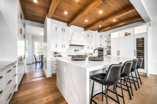 Photo 19: 85 Capri Avenue NW in Calgary: Collingwood Detached for sale : MLS®# A1142193