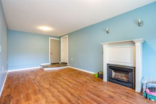 Photo 17: 3417 JUNIPER Crescent in Abbotsford: Abbotsford East House for sale : MLS®# R2542183