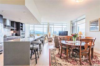 Photo 20: 3602 2975 ATLANTIC AVENUE in Coquitlam: North Coquitlam Condo for sale : MLS®# R2525604