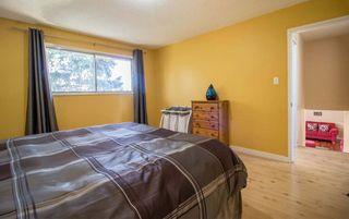 Photo 29: 3509 105 Street Street NW in Edmonton: Zone 16 House for sale : MLS®# E4239908