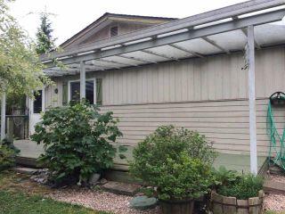 Photo 31: 21075 122 Avenue in Maple Ridge: Northwest Maple Ridge House for sale : MLS®# R2534001
