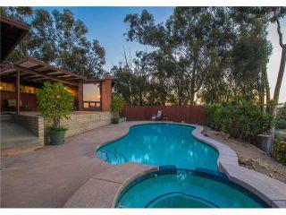 Photo 20: LA MESA House for sale : 3 bedrooms : 7256 W Point Avenue