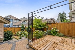 Photo 20: 10109 240A Street in Maple Ridge: Albion House for sale : MLS®# R2294447
