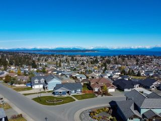 Photo 75: 2798 Penfield Rd in : CR Willow Point House for sale (Campbell River)  : MLS®# 869912