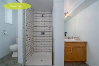 Photo 33: 1931 NAPIER Street in Vancouver: Grandview Woodland House for sale (Vancouver East)  : MLS®# R2489722