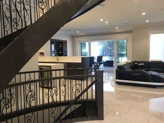 Photo 4: 6755 BURFORD Street in Burnaby: Upper Deer Lake House for sale (Burnaby South)  : MLS®# R2591859