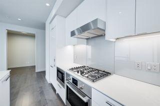 Photo 9: 4501 10360 102 Street in Edmonton: Zone 12 Condo for sale : MLS®# E4241825