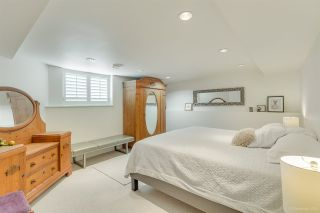 """Photo 29: 1193 W 23RD Street in North Vancouver: Pemberton Heights House for sale in """"PEMBERTON HEIGHTS"""" : MLS®# R2489592"""