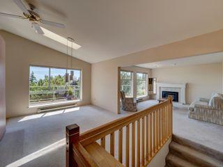 Photo 12: 6196 BAILLIE Road in Sechelt: Sechelt District House for sale (Sunshine Coast)  : MLS®# R2593988
