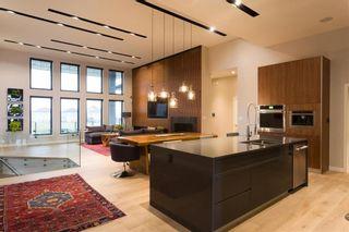 Photo 2: 356 Willow Creek Road in Winnipeg: Bridgwater Trails Residential for sale (1R)  : MLS®# 202000060