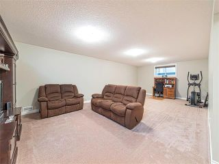 Photo 24: 113 ROCKFORD Road NW in Calgary: Rocky Ridge House for sale : MLS®# C4079306