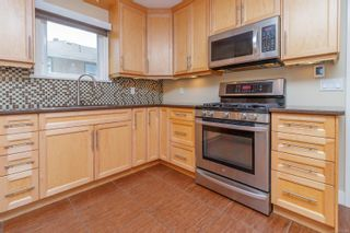Photo 11: 212 Obed Ave in : SW Gorge House for sale (Saanich West)  : MLS®# 872241