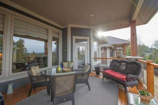 Photo 31: 251 Longspoon Drive, in Vernon: House for sale : MLS®# 10228940