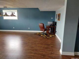 Photo 26: Box 495 in Vanscoy: Residential for sale : MLS®# SK851586