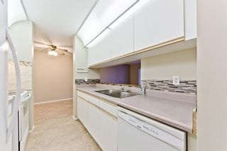 Photo 2: 103 11 Dover Point SE in Calgary: Dover Apartment for sale : MLS®# A1083330