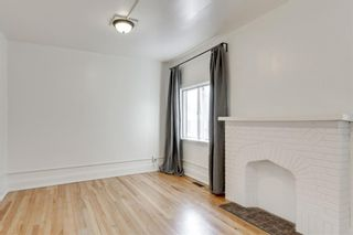 Photo 22: 703 23 Avenue SE in Calgary: Ramsay Mixed Use for sale : MLS®# A1107606