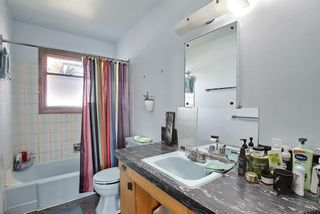 Photo 18: 1635 39 Street SW in Calgary: Rosscarrock Detached for sale : MLS®# A1121389