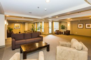 """Photo 14: 303 6268 EAGLES Drive in Vancouver: University VW Condo for sale in """"CLEMENTS GREEN"""" (Vancouver West)  : MLS®# R2572798"""