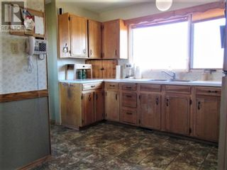Photo 9: 834043 HIGHWAY 685 in Rural Clear Hills County: House for sale : MLS®# A1050461