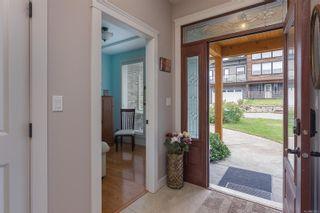 Photo 7: 945 Aqua Crt in : La Florence Lake House for sale (Langford)  : MLS®# 872067