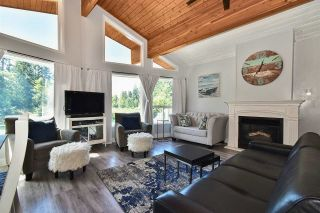 Photo 5: 9460 BARR Street in Mission: Mission BC House for sale : MLS®# R2491559
