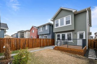 Photo 28: 38 Redstone Common NE in Calgary: Redstone Detached for sale : MLS®# A1100551