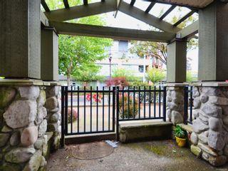 Photo 2: 106 663 Goldstream Ave in : La Fairway Condo for sale (Langford)  : MLS®# 876409