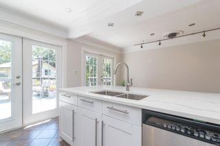 Photo 19: 4228 Parkside Pl in : SE Mt Doug House for sale (Saanich East)  : MLS®# 881486