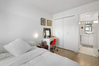 """Photo 15: 2208 438 SEYMOUR Street in Vancouver: Downtown VW Condo for sale in """"Conference Plaza"""" (Vancouver West)  : MLS®# R2610760"""