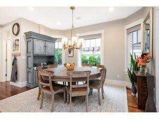 Photo 12: 12681 14B Avenue in Surrey: Crescent Bch Ocean Pk. House for sale (South Surrey White Rock)  : MLS®# R2619114