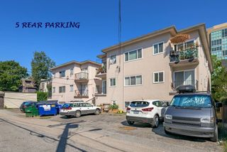 Photo 23: 1626 W 10TH Avenue in Vancouver: Fairview VW Multi-Family Commercial for sale (Vancouver West)  : MLS®# C8039783