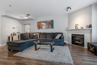 "Photo 3: 51 12449 191 Street in Pitt Meadows: Mid Meadows Townhouse for sale in ""WINDSOR CROSSING"" : MLS®# R2609000"