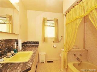 Photo 14: 3720 Casey Dr in VICTORIA: SW Tillicum House for sale (Saanich West)  : MLS®# 682467