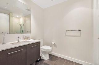Photo 13: 405 6611 PEARSON Way in Richmond: Brighouse Condo for sale : MLS®# R2409522